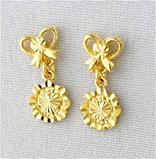 Best thai gold ring price Reviews