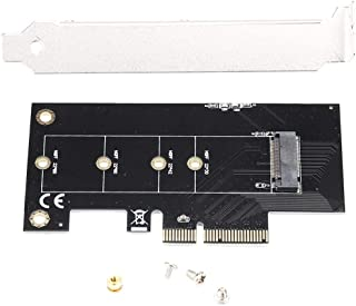 Controlador LSISAS1064E Chip de 4 Canales para Raid Bewinner LSI SAS3041E-HP Tarjeta SAS de 4 Puertos Tarjeta de Matriz con Conector SFF-8484 x Conector SAS 4//4-PHY x 2