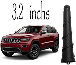 Best 2016 jeep cherokee antenna replacement Reviews