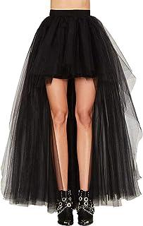 066a9d62c7e0e7 Amazon.fr : Deguisement adulte femme - Jupes / Femme : Vêtements