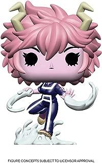 Funko Pop! Animation: My Hero Academia - Mina Ashido