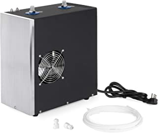 Best instant cooling system Reviews