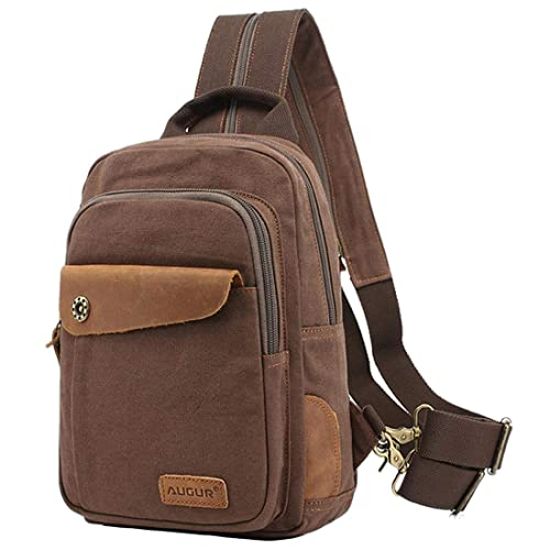 871dbf711fea Canvas Backpack Purses  Amazon.com