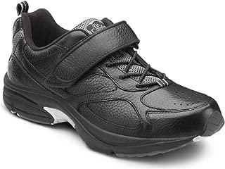 Dr. Comfort Men's Winner Diabetic Athletic Shoes