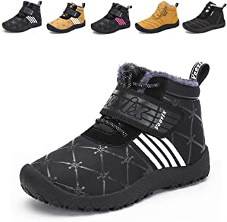Best winter girl shoes Reviews