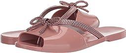 Purple Tint/Matte Silver/Footwear White