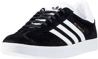 comprar comparacion adidas Gazelle, Zapatillas de Deporte Unisex Adulto