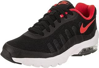 Nike Kids Air Max Invigor (GS) Running Shoe