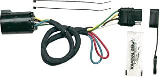 Plug-In Simple; Vehicle To Trailer Wiring Connector
