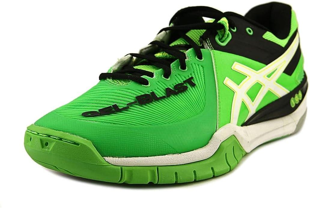 Asics Men's Gel Blast 6 Indoor Court Shoe