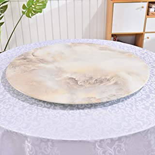 Best round marble lazy susan Reviews