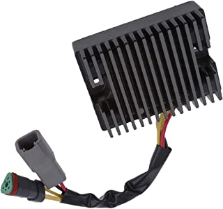 New SeaDoo Voltage Regulator Rectifier 4-TEC 4-Stroke 278001969 278001581