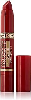 Astor Lip Glosses 30 ml