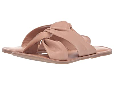 Matisse Coconuts Mirage Sandal (Natural) Women