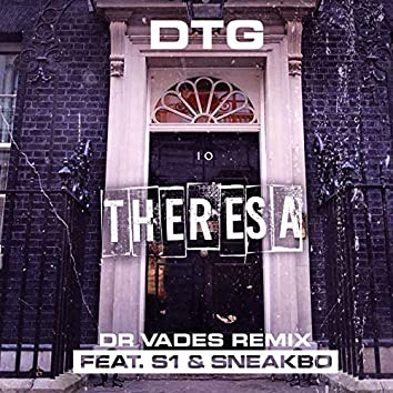 Theresa (Dr Vades Remix)