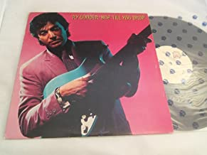 Ry Cooder - Bob Till You Drop