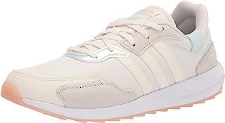 Retrorun Shoes