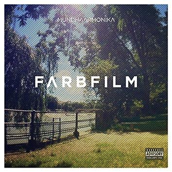 Farbfilm (feat. Lux.us)