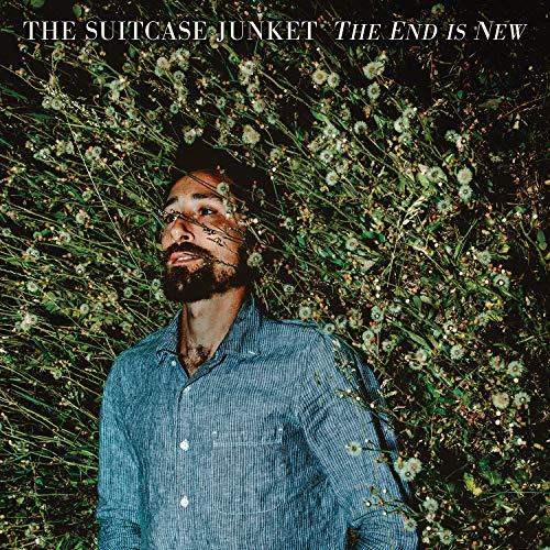 The End Is New [Disco de Vinil]