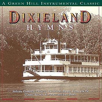 Dixieland Hymns