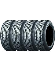 【4本セット】 ブリヂストン(BRIDGESTONE) 低燃費タイヤ NEXTRY 165/55R14 72V 新品4本