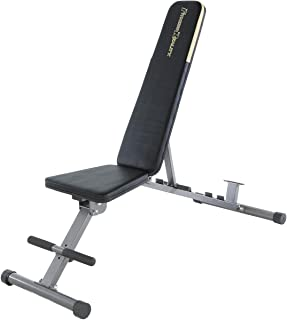 Fitness Reality Bench
