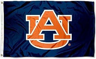 Auburn Flag