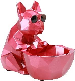Best french bulldog sculpture Reviews
