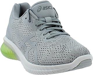 ASICS Gel-Kenun MX GS Kid's Running Shoe