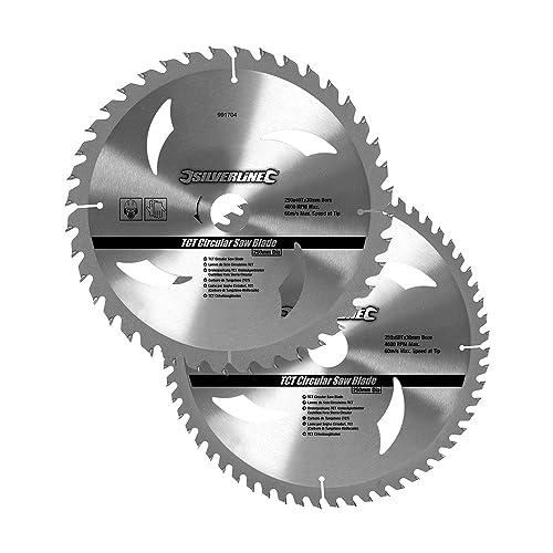 2608640665 Gris Lame de scie circulaire 250 mm, 60 dents NEUF Bosch