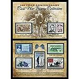 American Coin Treasures 150th Anniversary...