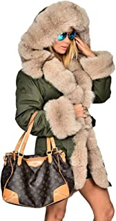 womens hoodies with fur