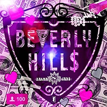 Beverly Hill$