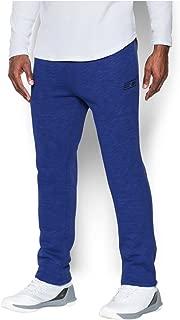 Best under armour sc30 essentials pants Reviews