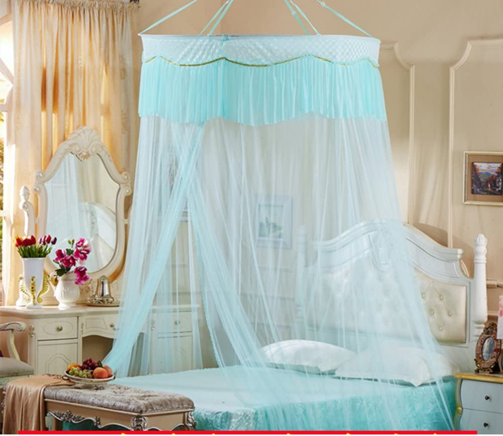 Outlet ☆ Free Shipping ODIUHEOHF Mosquito Netting–Keeps Away Flies–Perfect I Insect San Jose Mall for