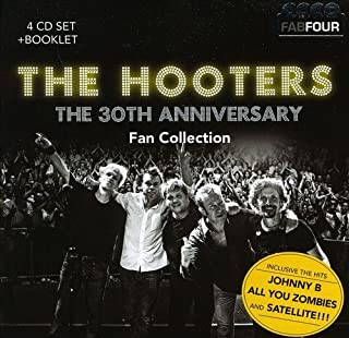 Best hooters music shop Reviews