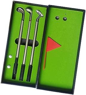 Best pen golf club Reviews