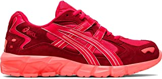 Women's Gel-Kayano 5 KZN Shoes