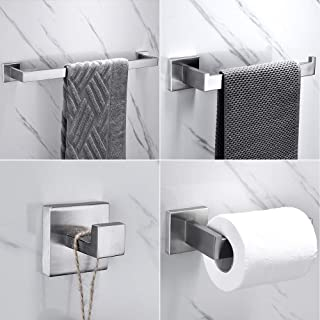 marble bath accessories sets