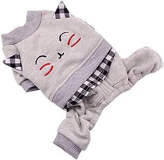 Pelele de Pap/á Noel con pantal/ón y Gorro de Pap/á Noel Wascoo Baby Christmas Outfits My First Christmas