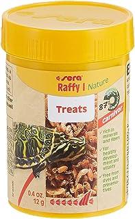 Sera Raffy I Nature Reptile Food 100 ml
