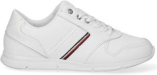Tommy Hilfiger CORPORATE LIGHTWEIGHT SNEAKER womens Sneaker