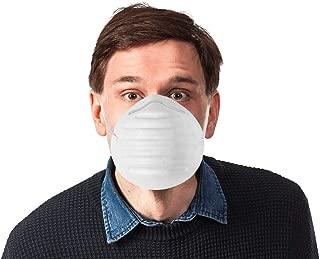 Best fresh air mask for spray foam Reviews