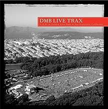 Best live trax vinyl Reviews