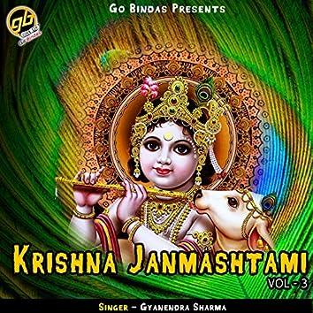 Krishna Janmashtami, Vol. 3