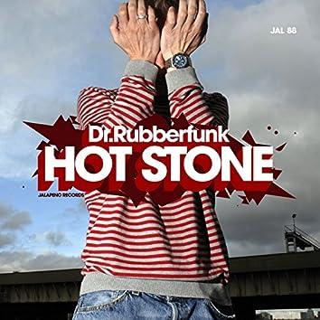 Hot Stone