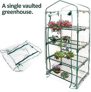 portable greenhouse uk