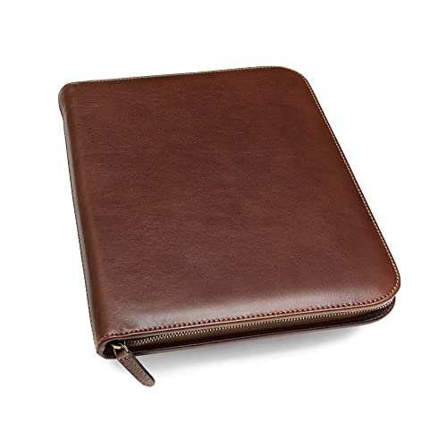 Personalized Padfolio Amazon Com