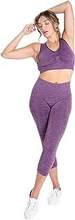 MeMoi High Waist Control Shapewear Leggings | Women's Body Shapewear