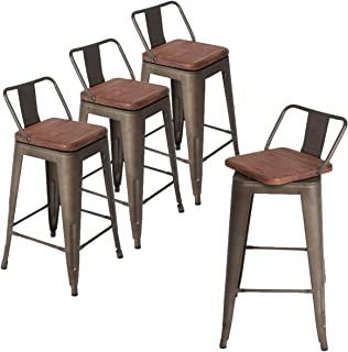 dillards bar stools